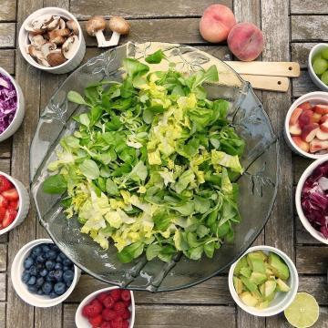 Elindult a Kiváló Minőségű Élelmiszer védjegyrendszert népszerűsítő kampány