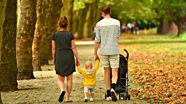 Ezekre a jelentős támogatásokra számíthatnak a családok februártól