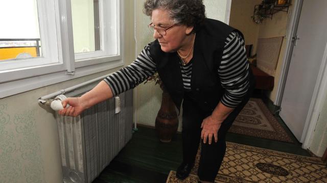 Hőkomfortmérő bábuval kutatják az ideális épülethőmérsékletet a pécsi egyetemen