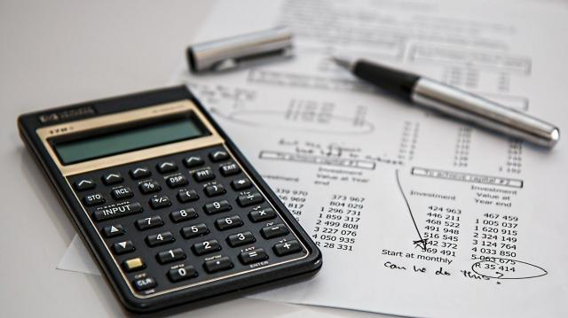 Igazságosabb adórendszert hoz a jövő év