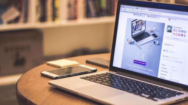 Ingyenes online nyílt napok a középfokú iskolaválasztásról