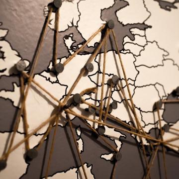 Jelentős a szakértői hálózatok hatalma
