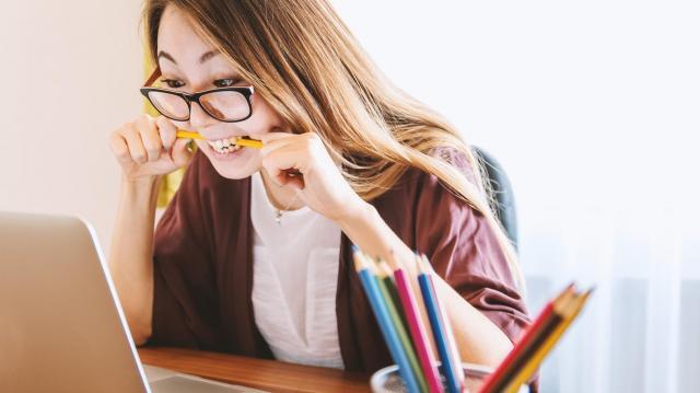 Már lehet jelentkezni az egyetemek, főiskolák szeptemberben induló képzéseire