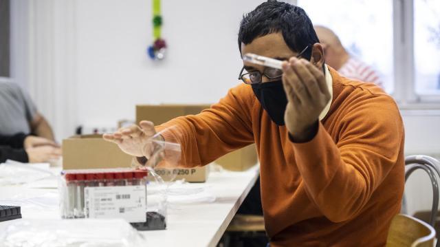 Már tízezer munkavállalót foglalkoztat a Kézmű-Erfo-Főkefe