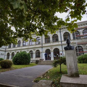 Rendhagyó online programmal készül az adventre a Göcseji Múzeum