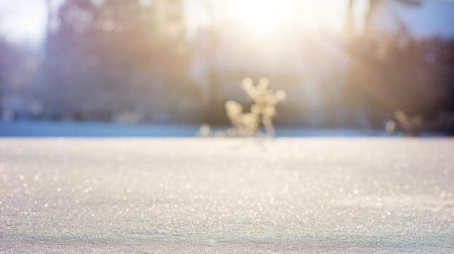 Többször is várható havazás december első hetében