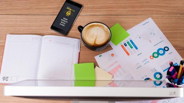 Újabb mérföldkő az online számlázásban