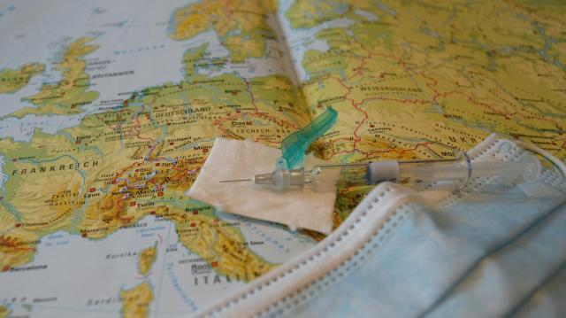 Újra rekordot döntött a koronavírus-fertőzésben elhunytak száma hazánkban
