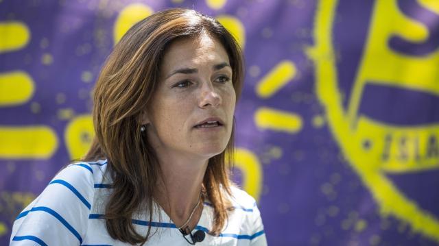 Varga Judit: a digitális károkozás nem maradhat következmények nélkül
