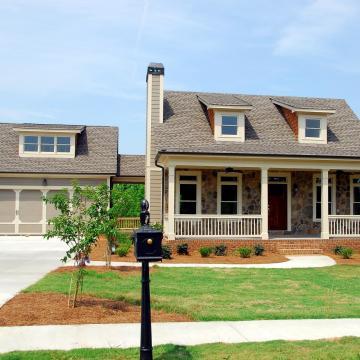 A jelzálogtartozás csökkentésével párhuzamosan is igénybe vehető a otthonfelújítási támogatás