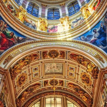 A katolikus iskolák javára gyűjtenek vasárnap a templomokban