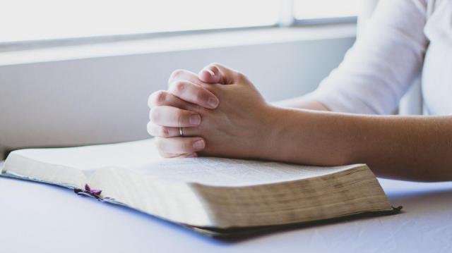 A magyarországi egyházak többsége online istentiszteleteket tart