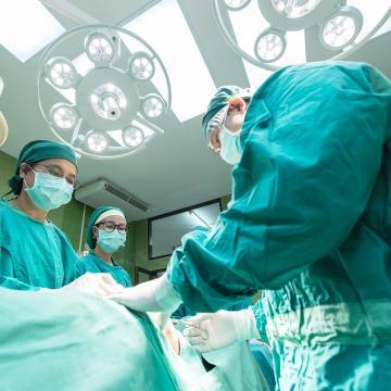 A napokban érkeznek a megemelt orvosbérek
