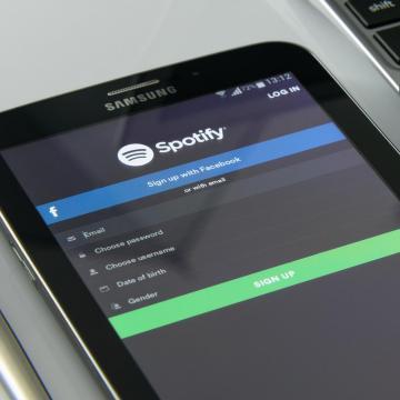 A Spotify korai befektetője is beszállt egy magyar IT-cégbe