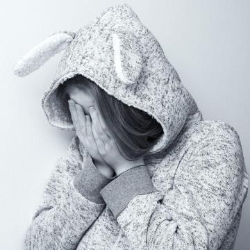 A zaklatás áldozatai sincsenek egyedül