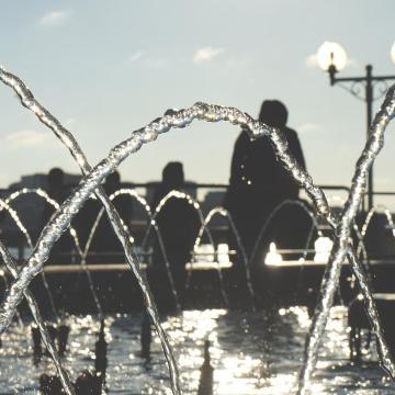 Átmenetileg szünetel a személyes ügyfélfogadás a Fővárosi Vízműveknél