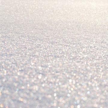 Az elmúlt harminc évben csökkent a fagyos napok száma