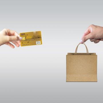 Az üzletek online továbbra is nyitva tarthatnak