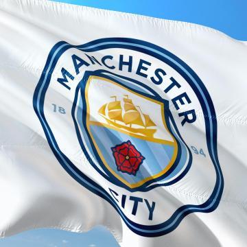 Budapesten lesz a Mönchengladbach-Manchester City nyolcaddöntő is