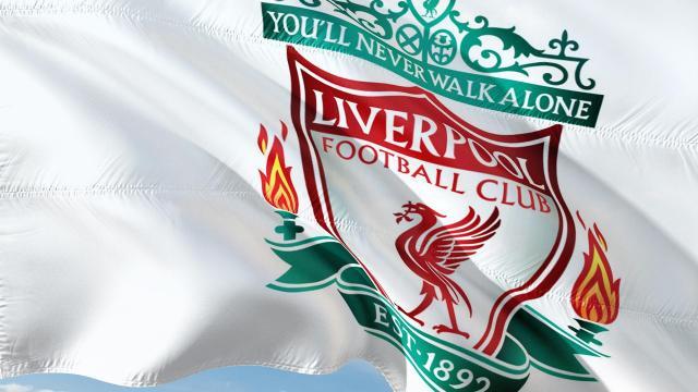 Budapesten lesz az RB Leipzig-FC Liverpool nyolcaddöntő