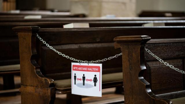 Egymillió embert már beoltottak Magyarországon