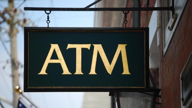 Ezeknél a bankoknál érhető el a lakásfelújítási hitel