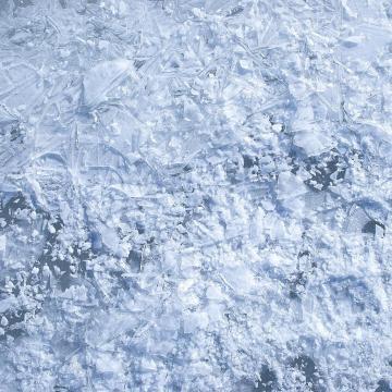 Havazás, viharos szél, mínuszok – Ekkor érkezik a dermesztő szibériai fagy Magyarországra
