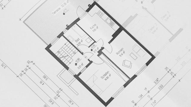 Ingyenes tervrajzokkal segítik az építkező családokat