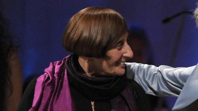Kitüntetések a nemzeti ünnepen - Széchenyi-díj