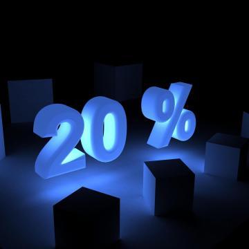 Már az év elejétől számít az adókedvezmény