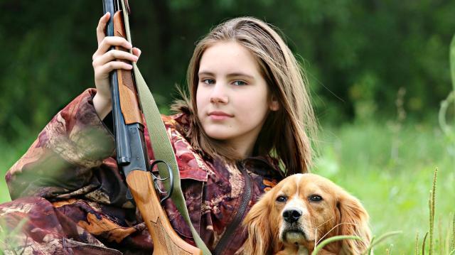 Már online is érvényesíthetők a vadászjegyek