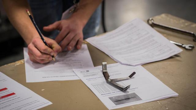 Már több mint 350 ezren kitöltötték a konzultációs kérdőívet