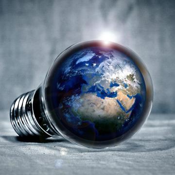 Megszerezte az EU környezetvédelmi védjegyét a BKV