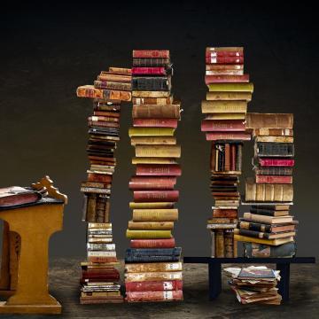 Megújulnak az érettségi általános vizsgakövetelményei