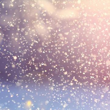 Melegedés, majd hidegfront várható a tavasz első hetében