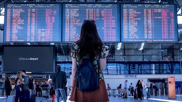 Szigorúbb utazási szabályokra van szükség