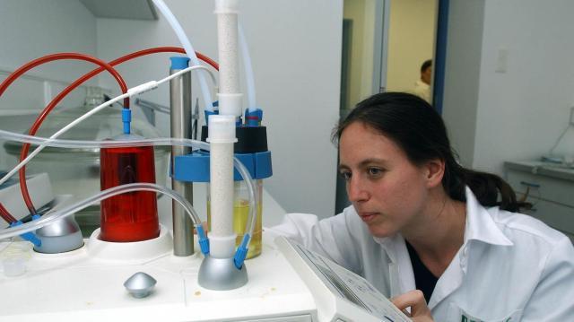Tájékoztató kampány indult a magyar gyógyszerekről