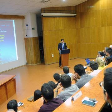 Új finanszírozási rendszer jön ősztől az egyetemeken
