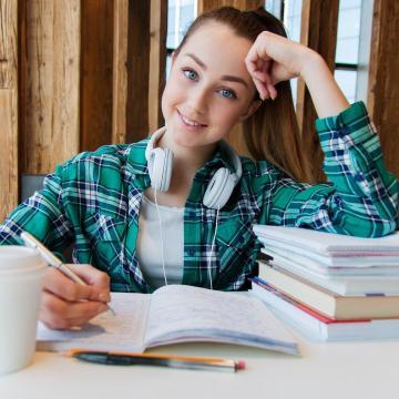 Új, három pillérre épülő finanszírozás a felsőoktatásban
