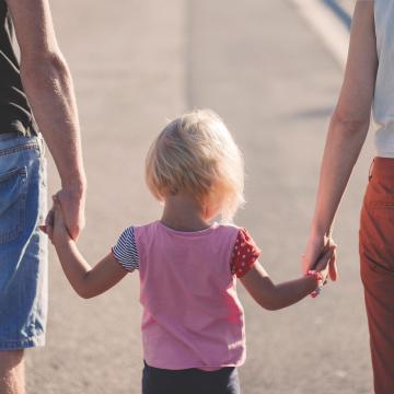 Újabb segítséget kapnak a családok