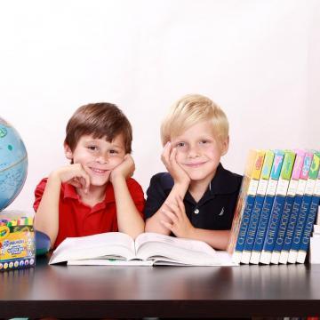 Várhatóan tovább nő azok száma, akik elviszik az óvodába, iskolába gyermekeiket