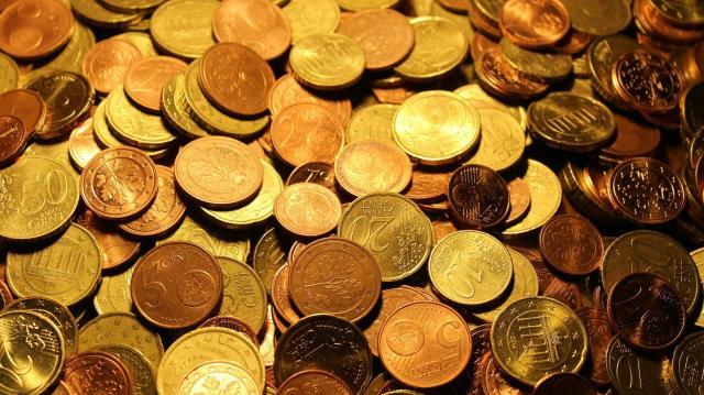 80 milliárd fölött járnak az ágazati bértámogatási igények