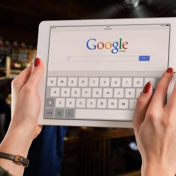 A Google a magyar gazdaság fellendülését oktatási programján keresztül segíti