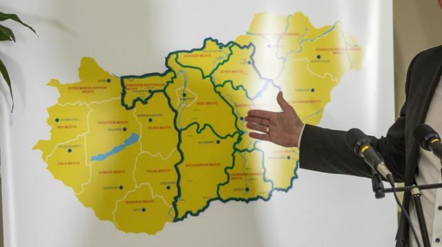 A járvány ellenére javultak a magyar gazdaság külső egyensúlyi mutatói 2020-ban