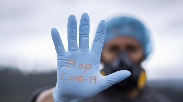 A koronavírus-járványról szóló törvény is módosulhat