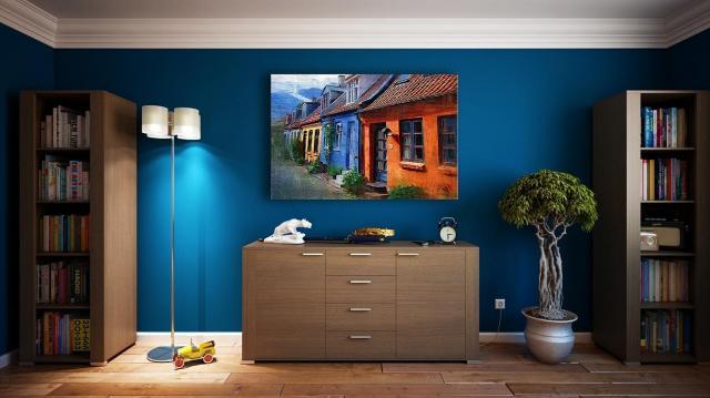 A lakástörvény módosításának célja, hogy a magyar emberek saját tulajdonú lakáshoz jussanak