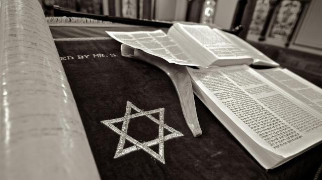 A magyar ajkú zsidóság hagyományait, vallásgyakorlását támogatja a kormány