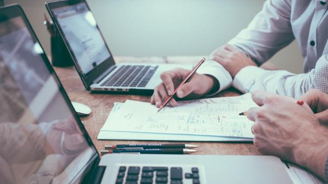 A magyar startupok 80 százaléka hisz saját nemzetközi sikereiben