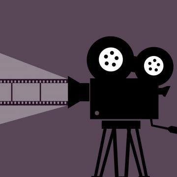 Animációs ismeretterjesztő filmsorozatot mutat be a Semmelweis Egyetem