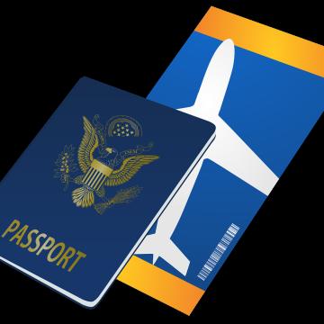 Áprilisban jegy és bérlet nélkül utazhatnak az alsósok a helyközi járatokon